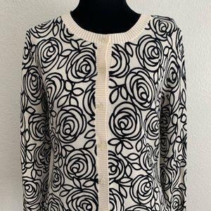 Gap beautiful women's jacket size M